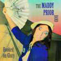 Hooked on Glory - Maddy Prior